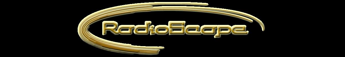 RadioScape